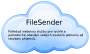 cs:filesender.png
