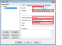 cs:navody:filezilla-scpsftp:01-filezilla-sftp-login.png