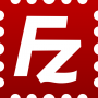 cs:navody:filezilla_logo.png
