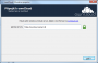 cs:navody:owncloud:oc-windows-install-1.png