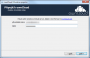 cs:navody:owncloud:oc-windows-install-2.png