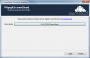 cs:navody:owncloud:oc-windows-install-3.png