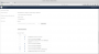 cs:navody:owncloud_8:oc-8_desktop_settings.png