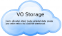 cs:vo_storage_1.png